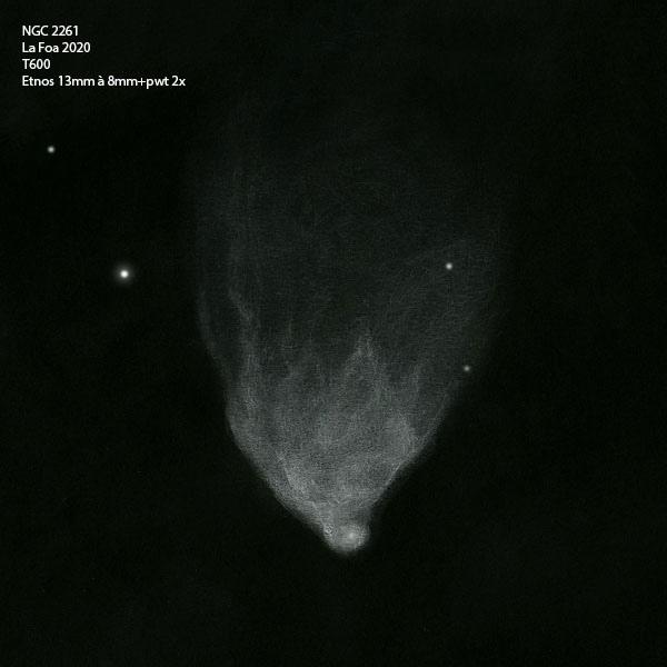 NGC2261_20.jpg.7debefd0da93680fa57254d99c629b43.jpg