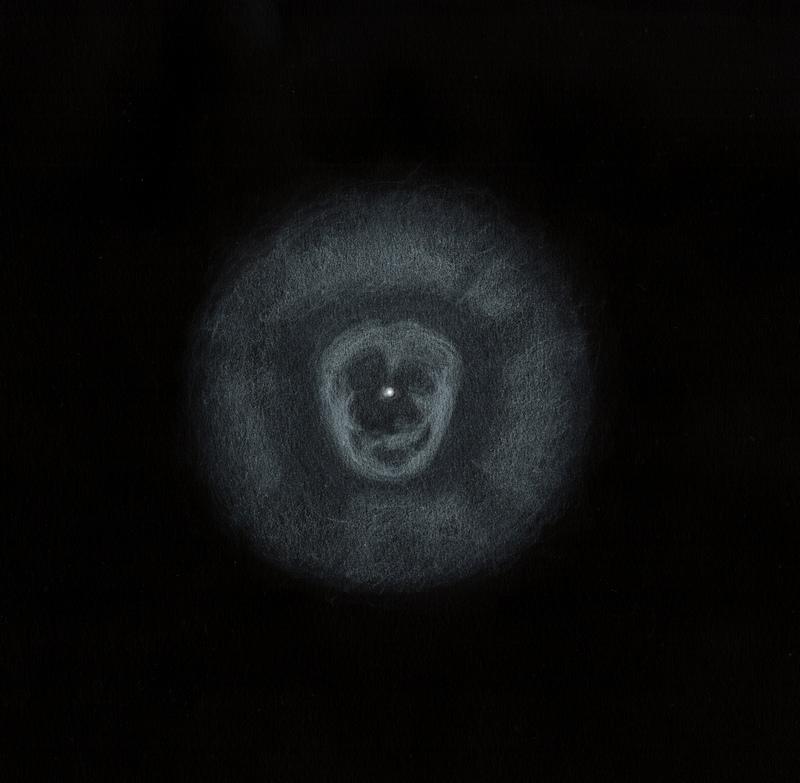 NGC2392-bis.jpg.7cdce546d4baef7df8125181c8397d03.jpg