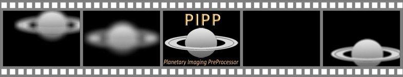 PIPP.jpg.c085314e216349a6f61d4f62d188bb80.jpg.36596882bfe4e032b46021598e7d55e0.jpg