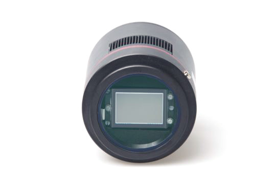 QHY11_11mega_pixel_Full_Size_Cooled_CCD_Camera_1.jpg