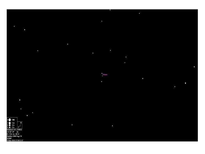 Uranus_18_03.jpg.fa159fb79863b5b789c4d006ecab236e.jpg