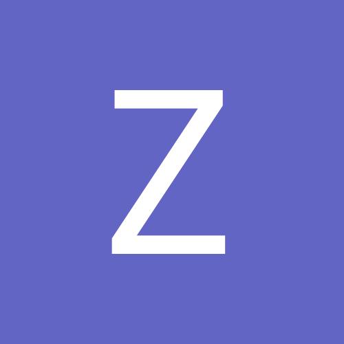 Zarck
