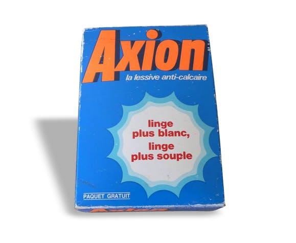 ancien-paquet-de-lessive-axion_original.jpg.af82843e462fc35b7c76021a2e326f70.jpg