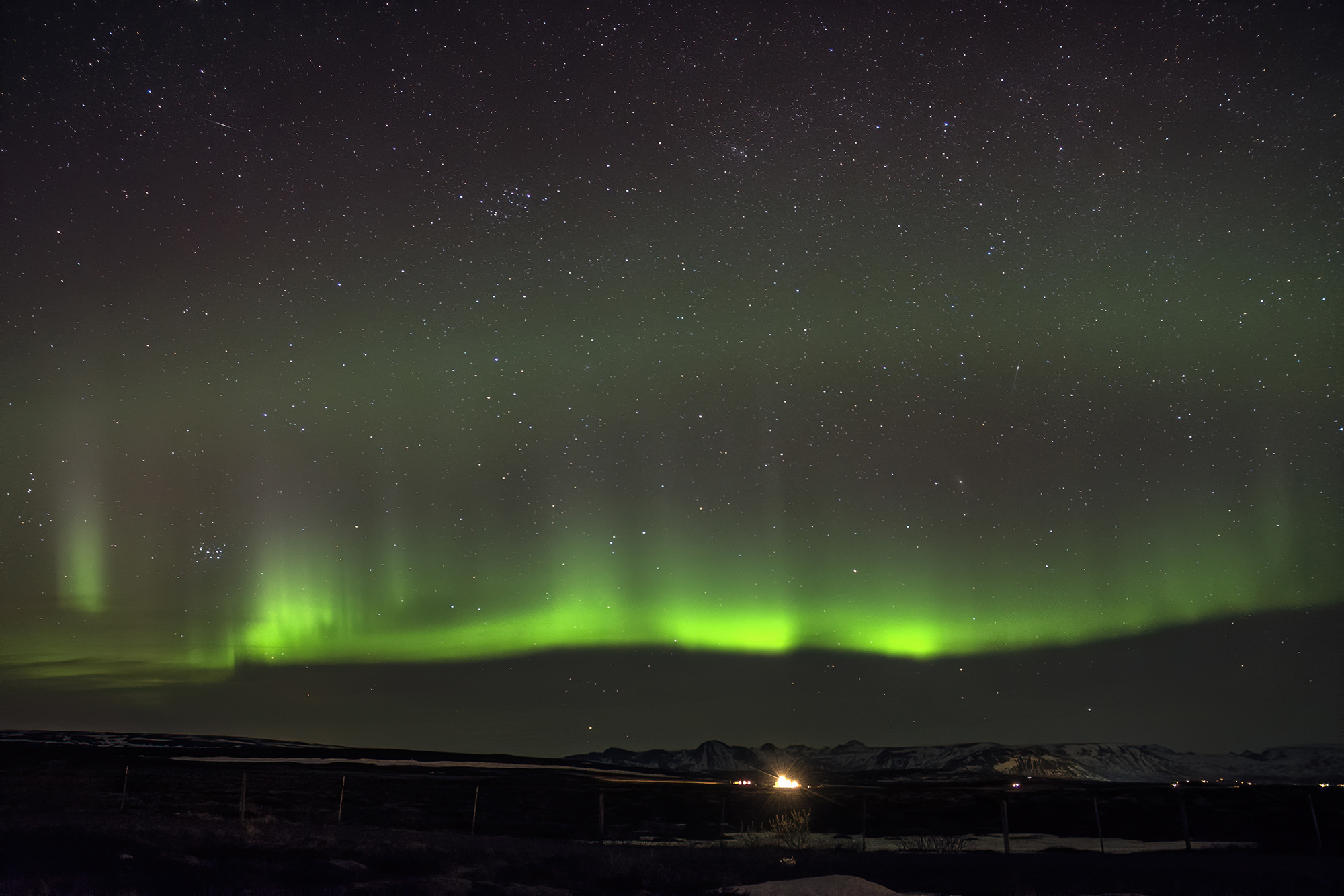 aurore3TPDZ.jpg