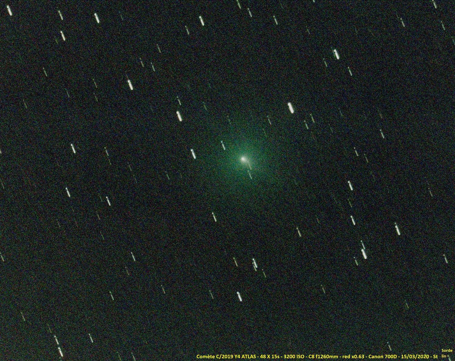 comete_final1a.jpg