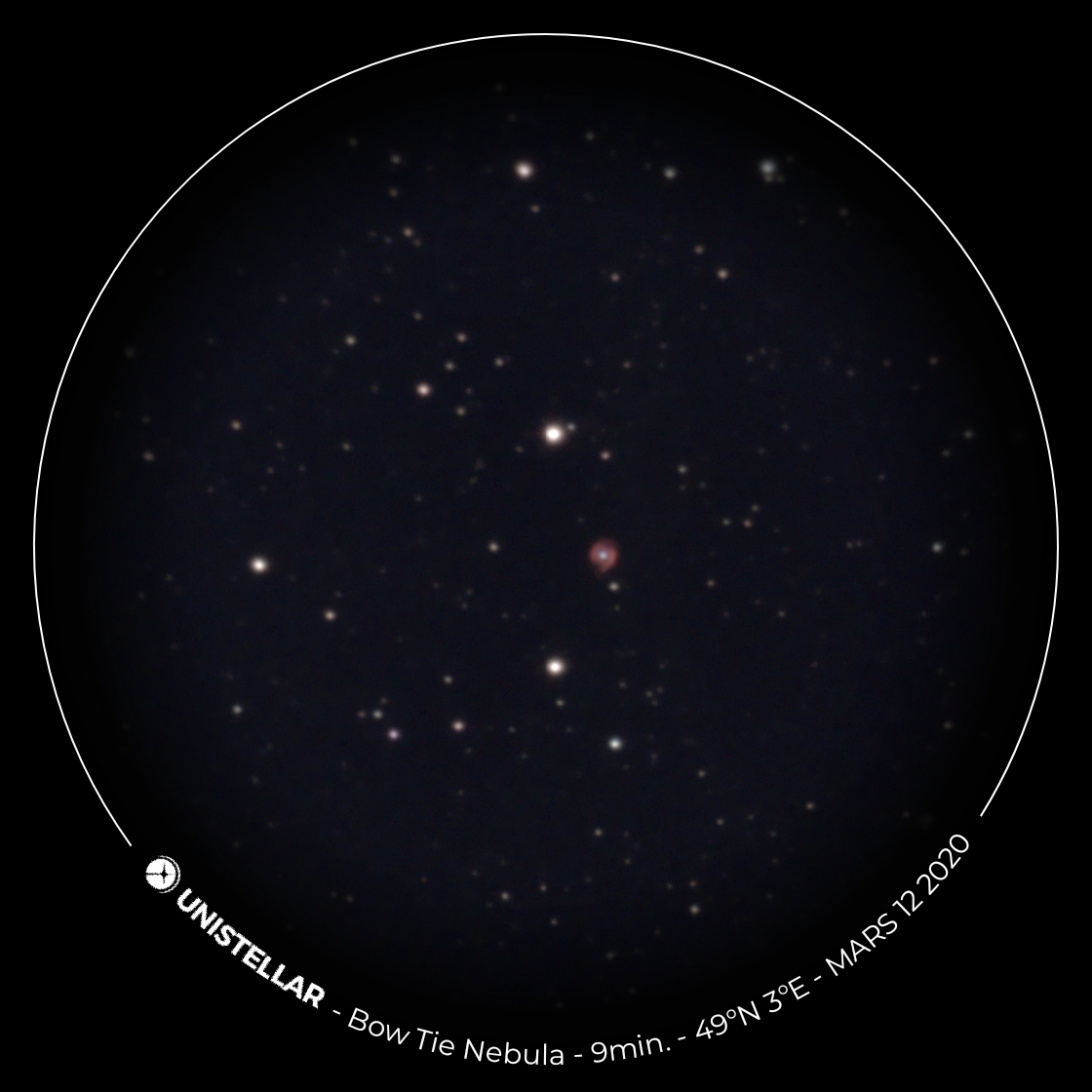 eVscope-20200312-213108.png
