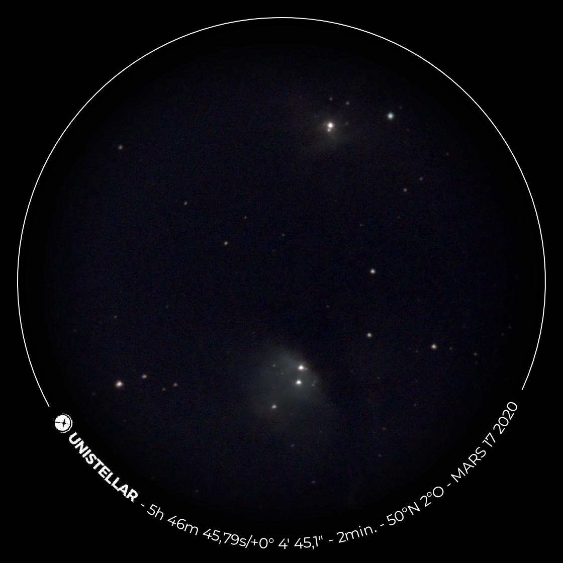eVscope-20200317-211557.png.0f16907624256e79341b5fb173928270.png