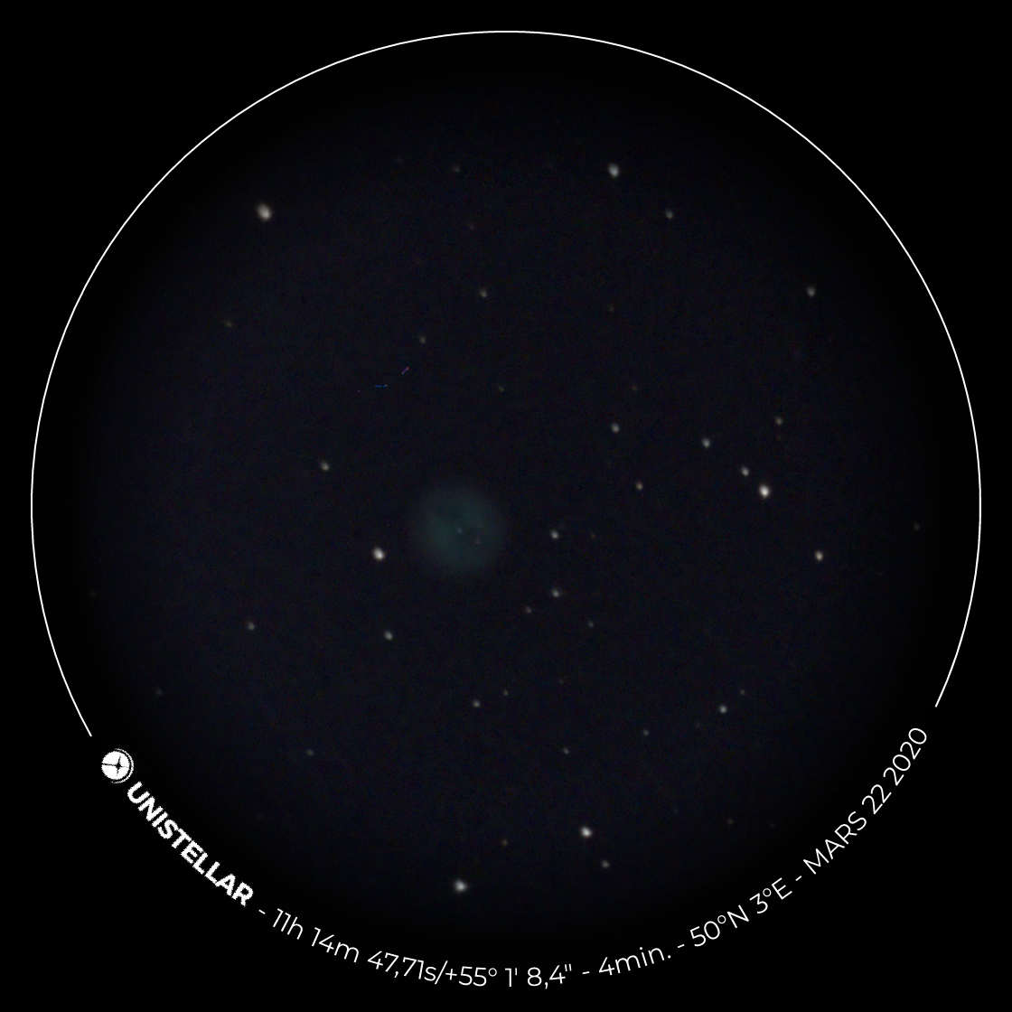 eVscope-20200322-201510.png