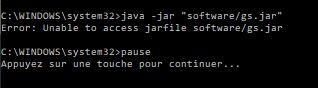 error_adm.JPG