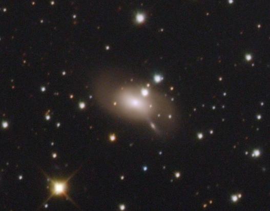 galaxy-4.jpg