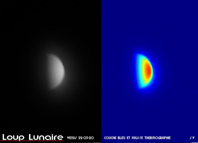 VENUS B+THERMO 22-03-20