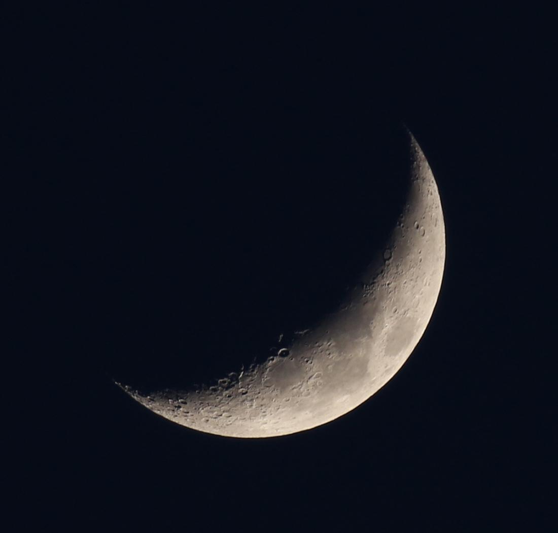 la lune le 29/03/2020 (50505/71)