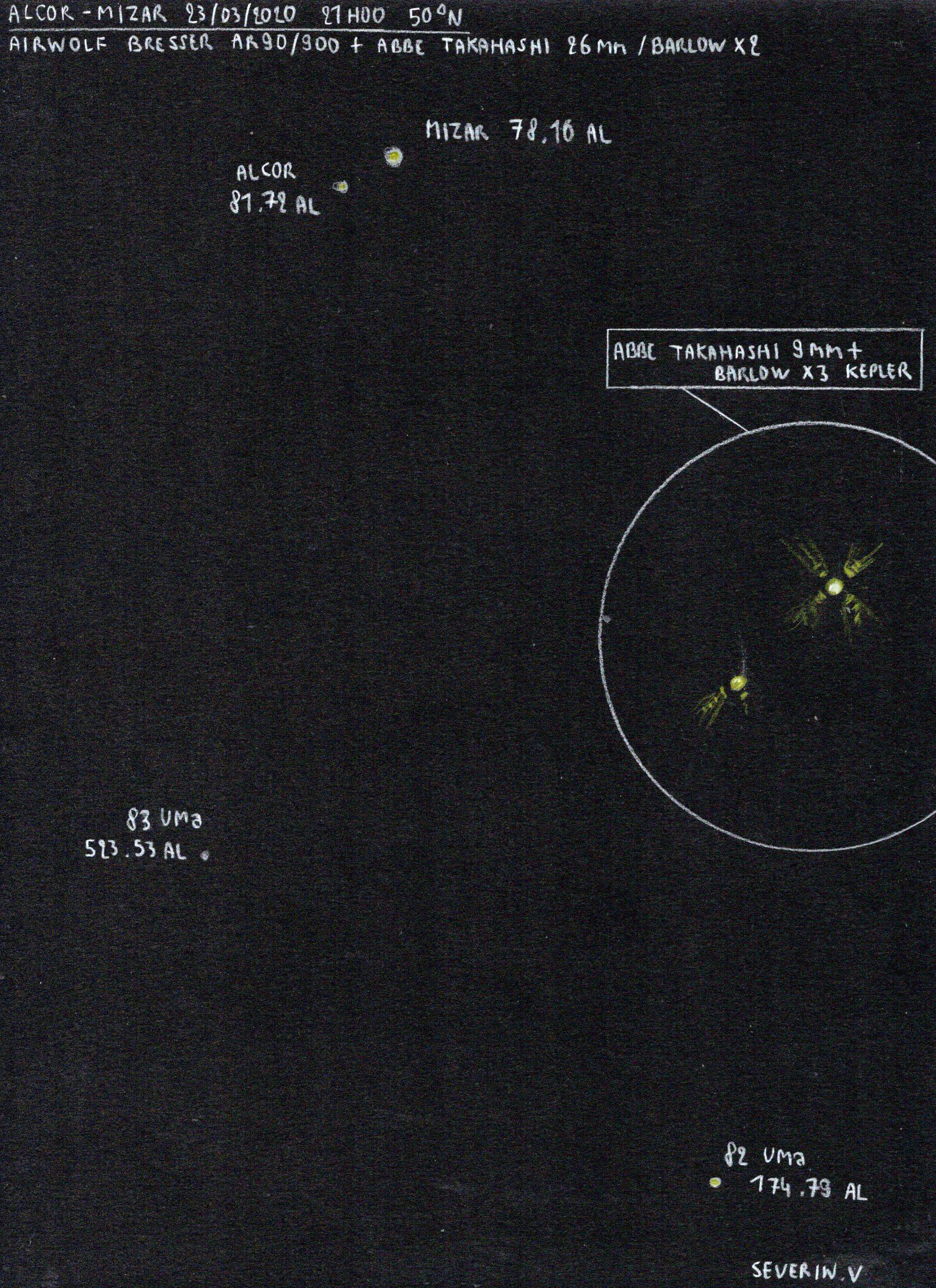 large.5e79dd1c8fc5e_ALCOR-MIZAR23-03-20.jpg.dcf1323bed6aabd5c925f3d0c04a3aa0.jpg