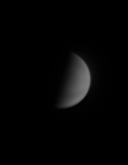 Vénus-2020-mars-24-18h28_TU_W47+B.png