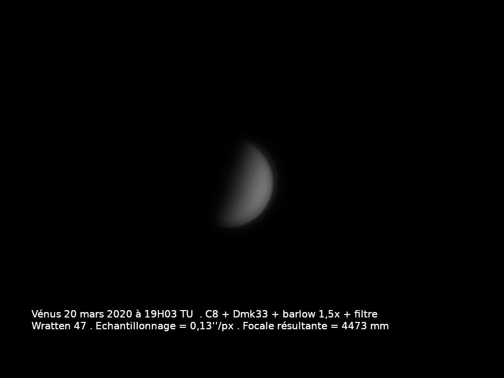 venus-2020-mars-20-19h03_5_TU.png