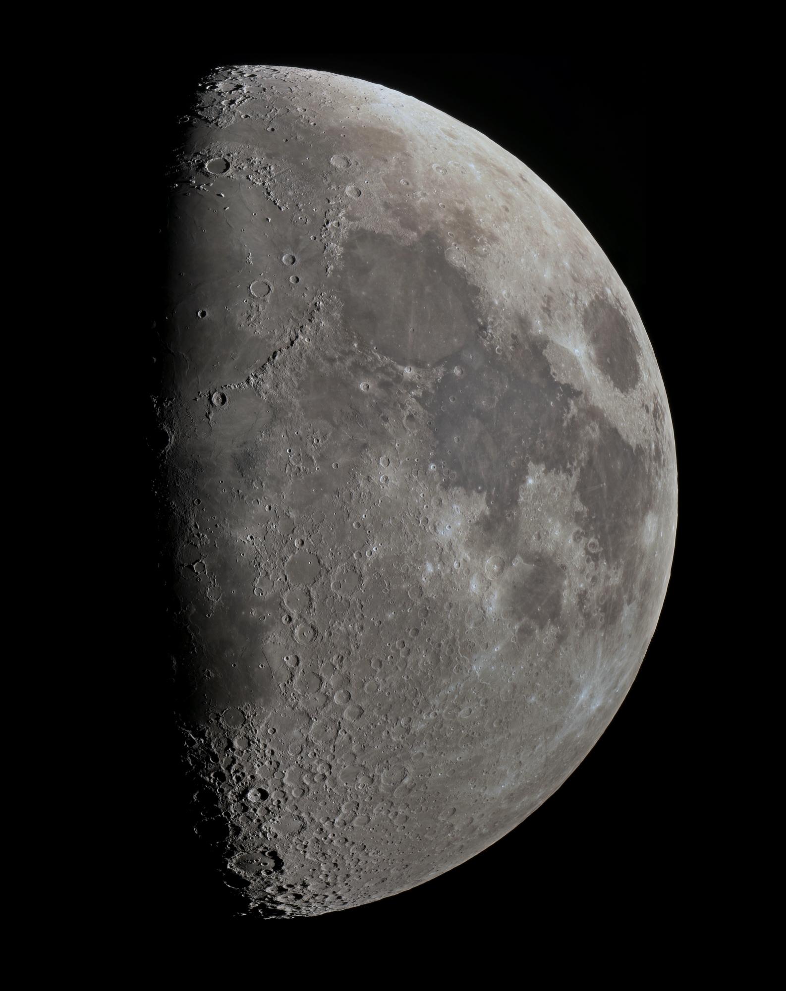 lune_normal.thumb.jpg.ba4c8f04673258a88c1032a19b3b0469.jpg