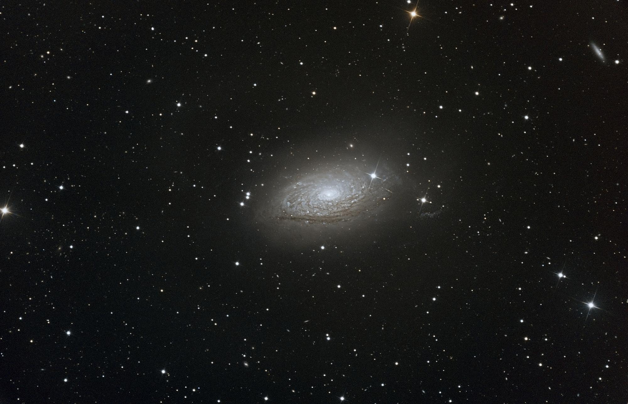m63t5201h407sdeconvfinifinifini.jpg