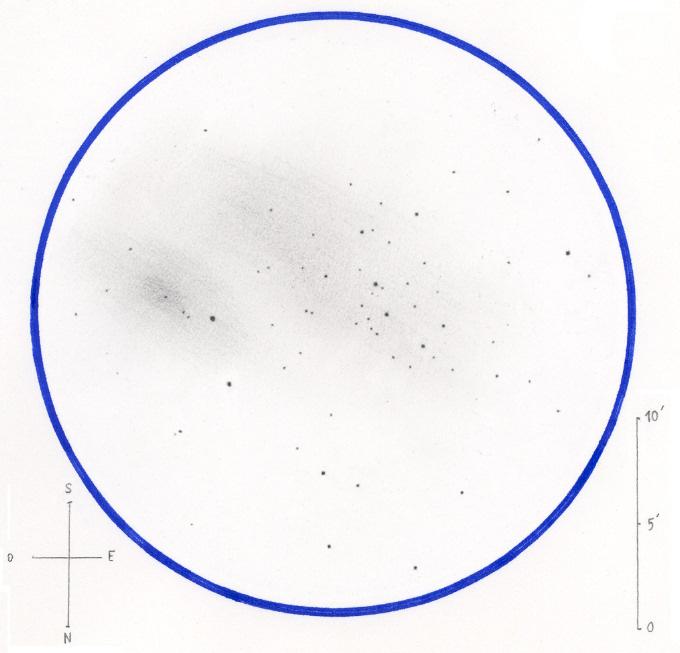 m8.jpg.aa20b620c9ce4167e411d26e66522876.jpg