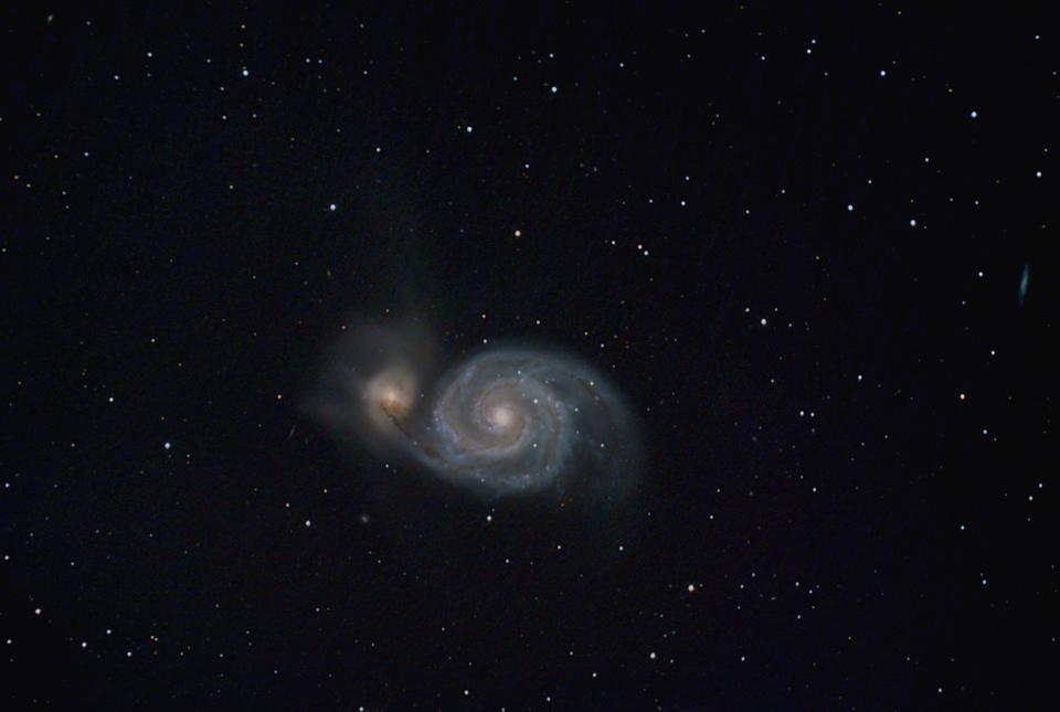 M51 23/03/2020