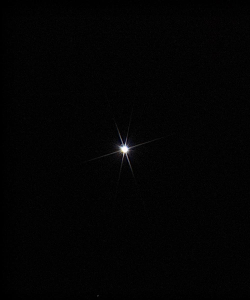 sirius270320-19h00m7-t407f17bmfddp3-14.jpg.88e9d1c6fe4a579a2df53022b9dfc073.jpg