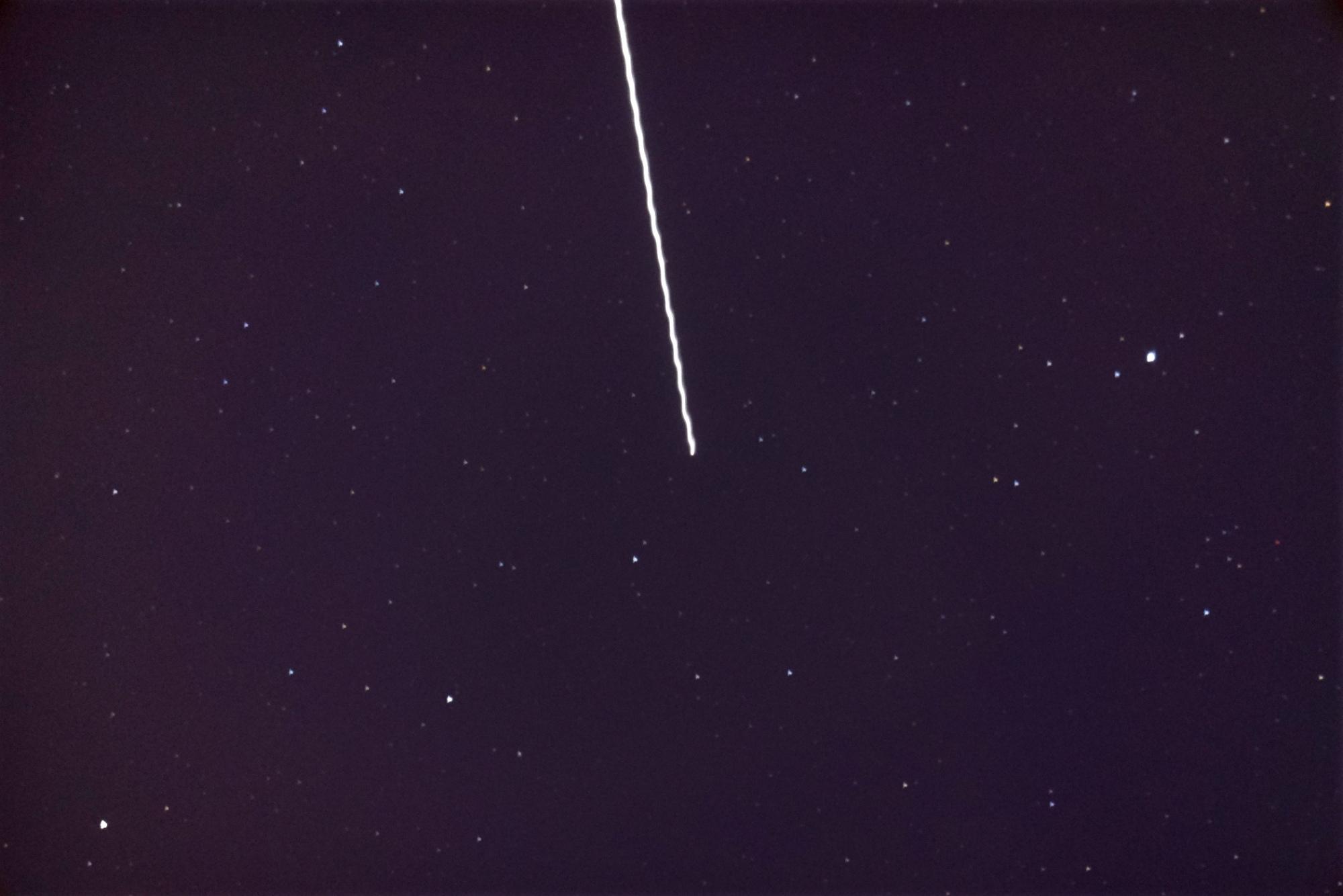 starlink4-1138-300320-19h19m20-t407f4bf-1s.thumb.jpg.24788c2e41c05b6937d2e7206b294d12.jpg