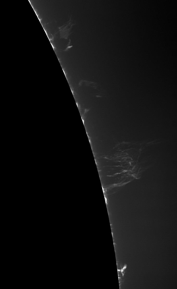 sun-23-mars-20-b.jpg