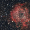 NGC2237 20200224.jpg