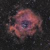 NGC 2244 20-21-02-2020.jpg