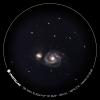 M51 25 min.png
