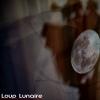 LUNE par projection 08-03-20