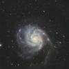 M101-LRGB.