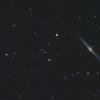 NGC4565b.png