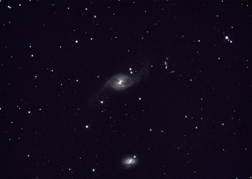 zzzzzzzzz_NGC3718_01_1000.jpg.3c4ea649338c549df4d978e982dabb50.jpg