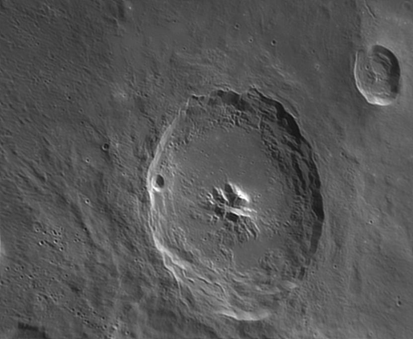 2020-03-31-1812_9-UV-Moon_g4_ap121.jpg.4a248c9a6b030df552f629f073e7f06a.jpg