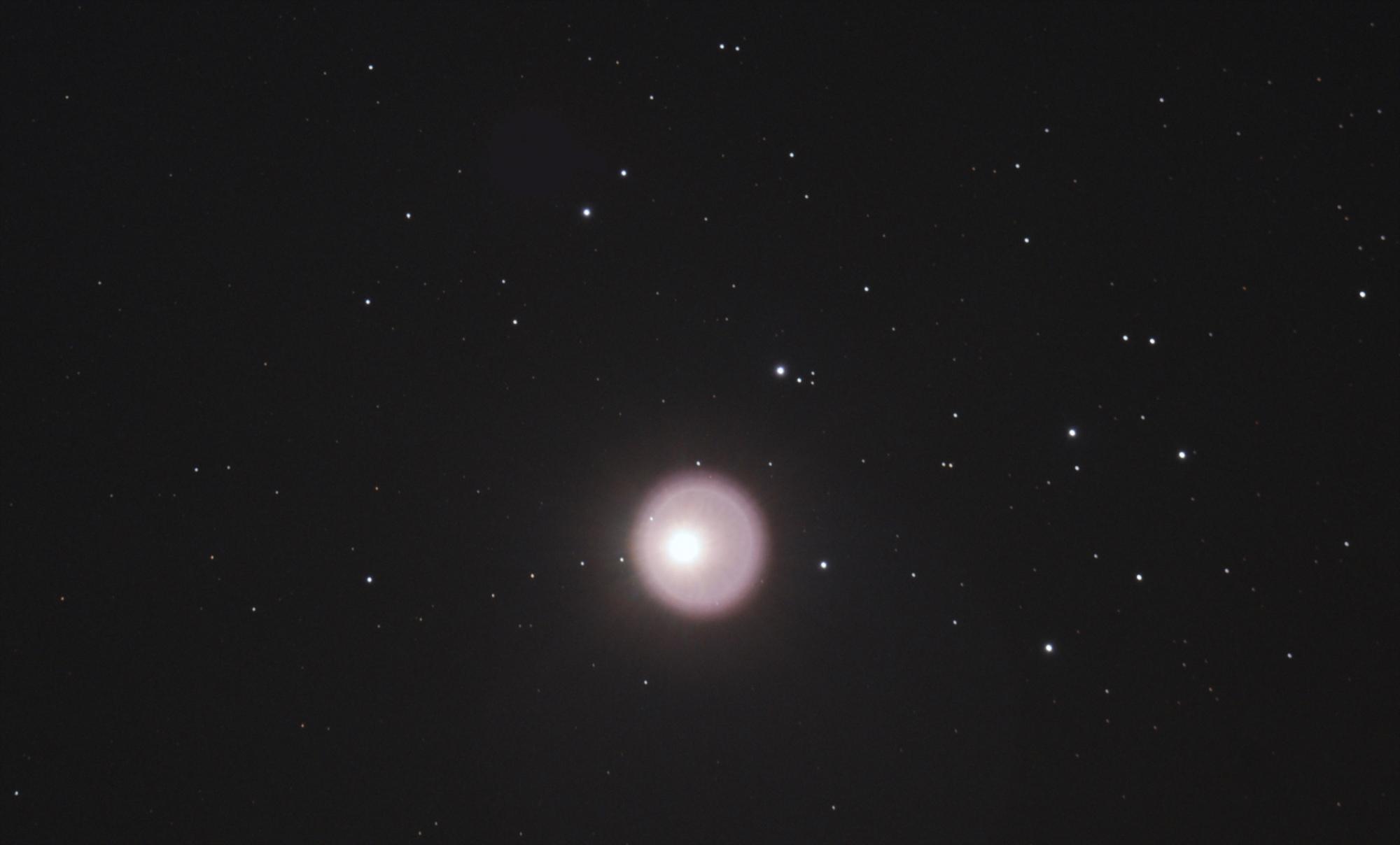 2020-04-03_Venus-et-Pleiades.jpg