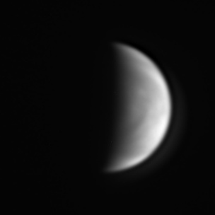 2020-04-04-1913_2-cc-NB1.jpg.229aa4473723ce5a9f12426dcc3a0b85.jpg