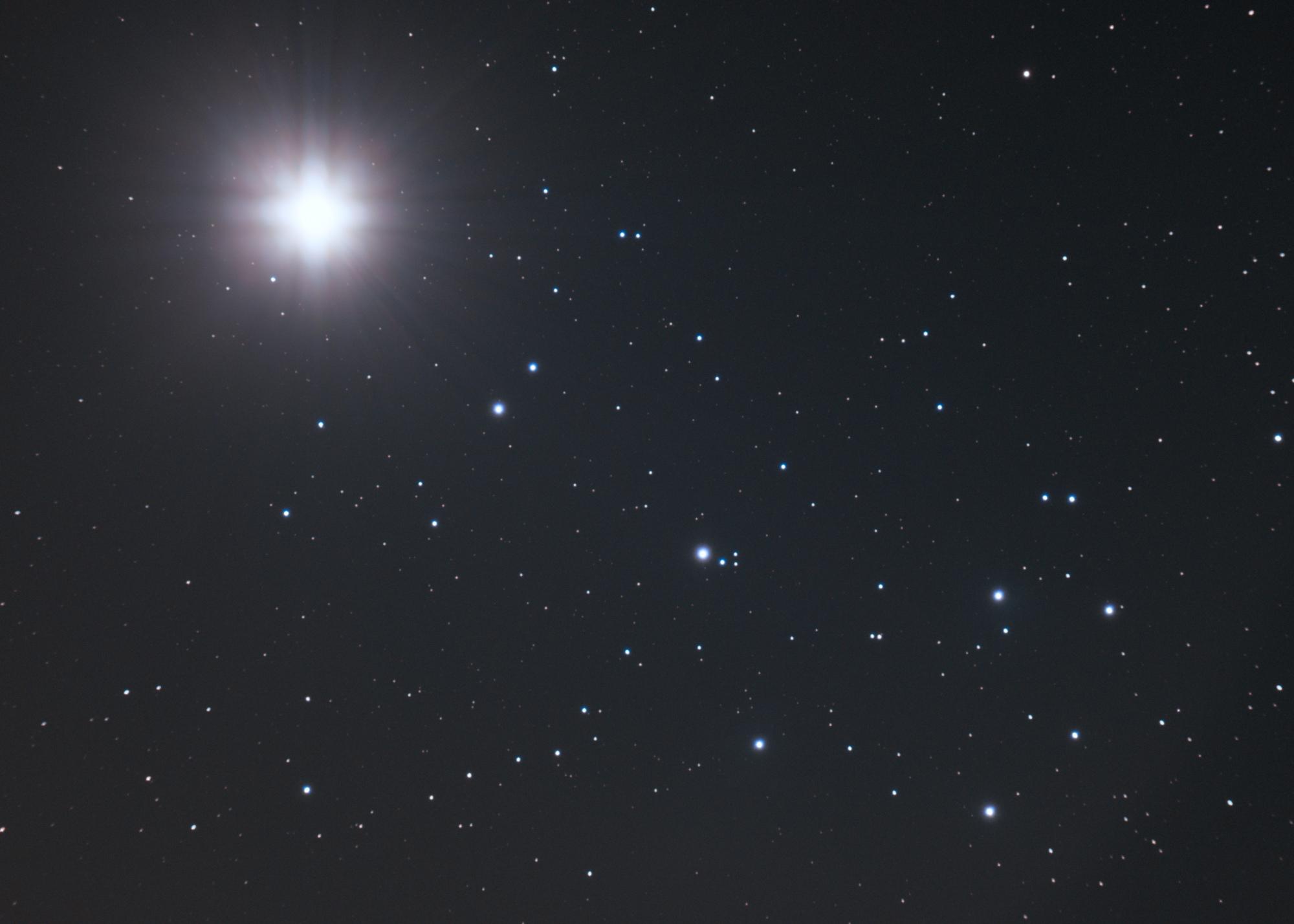 2020-04-04_Venus_Pleiades.jpg