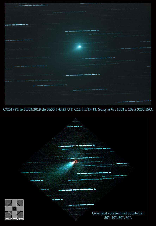 20200330-C2019y4_0h50-4h25UT_1001x10s_C14c.jpg