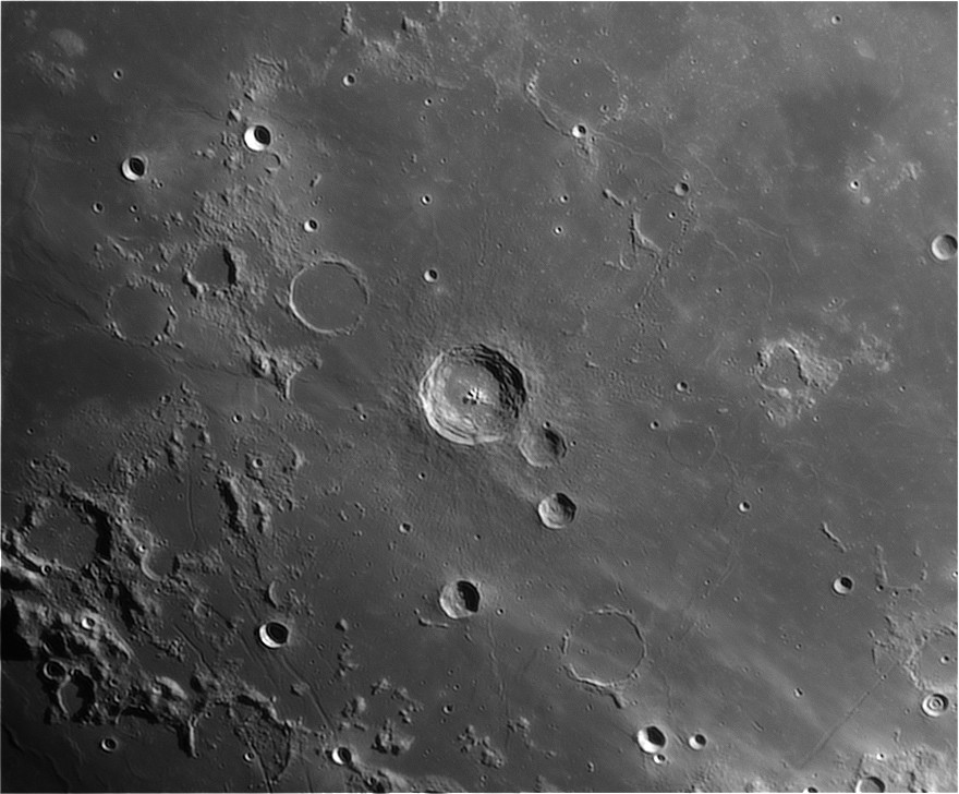 20200403_210632_Moon_G_AS_F900_lapl3_ap89.jpg
