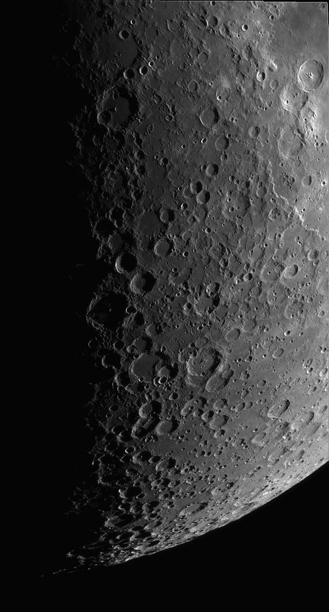 5e845dbbd6dbf_Lune2020-03-31-1927_7-CapObj20bis.thumb.jpg.748796a1b0b89a7bdbf7599a05323553.jpg