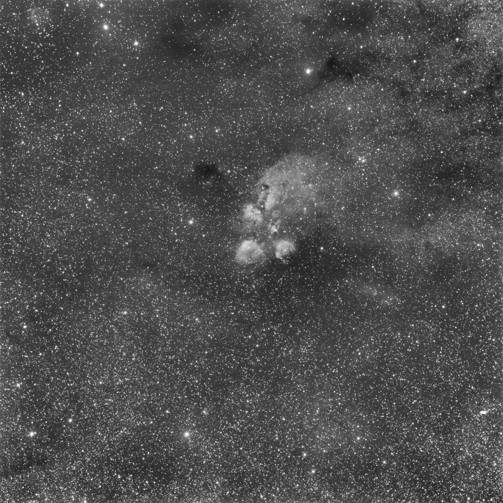 NGC6334 ITN T68 210320 10MN RAW 1.jpg