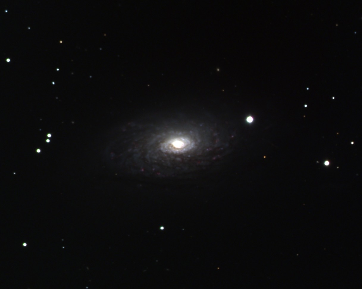 M66-L+(R+H@)VB-2h36'-(27'+1h15')30'-30' = 318'.jpg