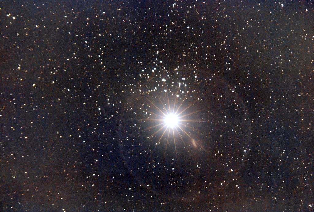 5e87333786677_Vnus_Pleiades_6.jpg.a0fb2685666306a01271840b1367b763.jpg