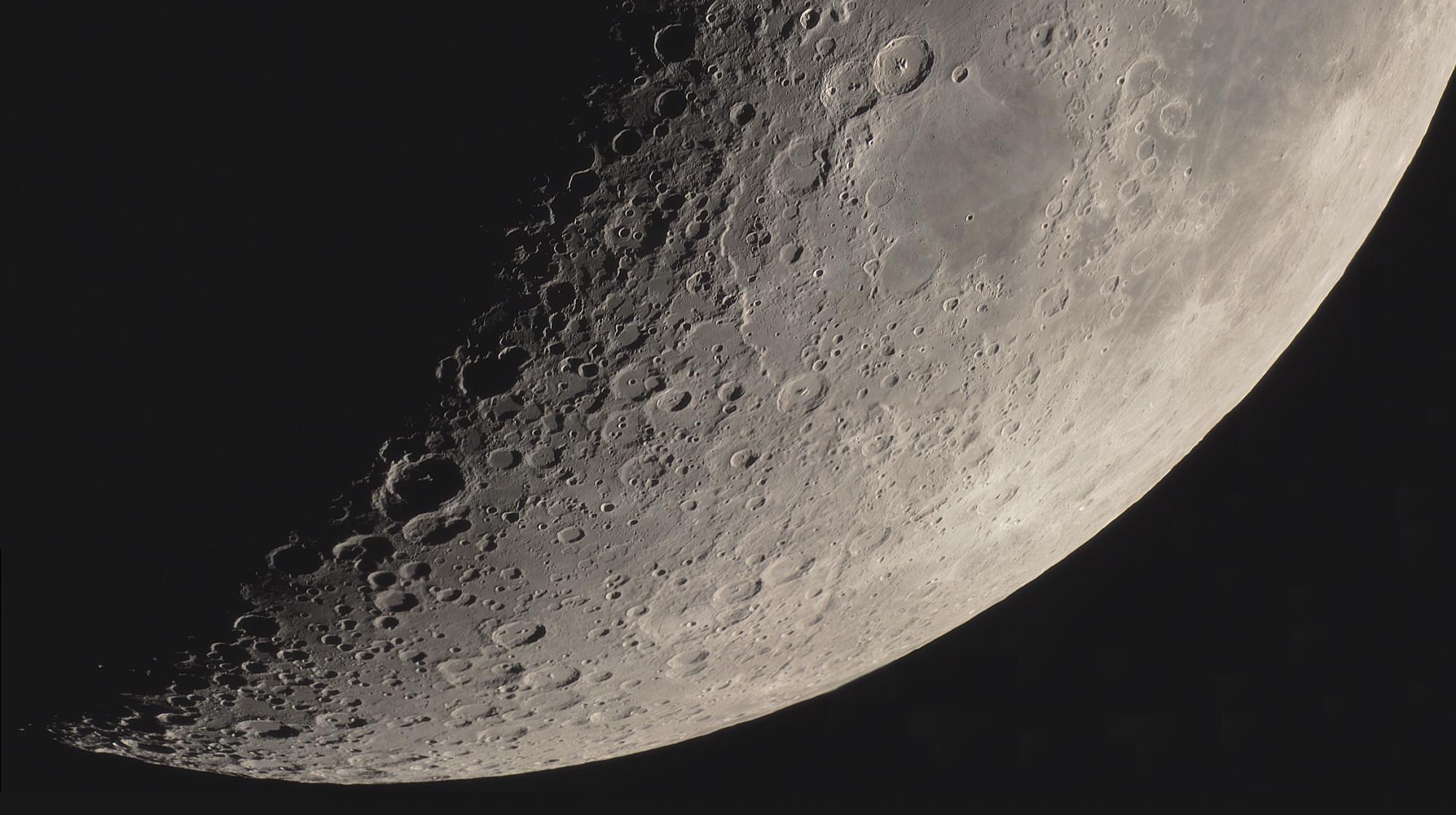 5e8759d89c1b9_lune(40)b.thumb.jpg.f5a3c6676776d686112b89204a994e52.jpg