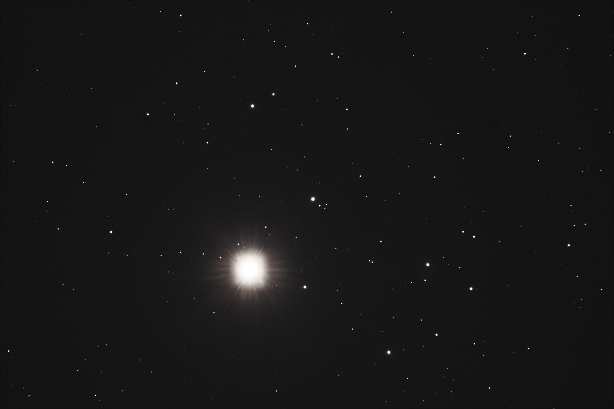 Venus M 45.jpg