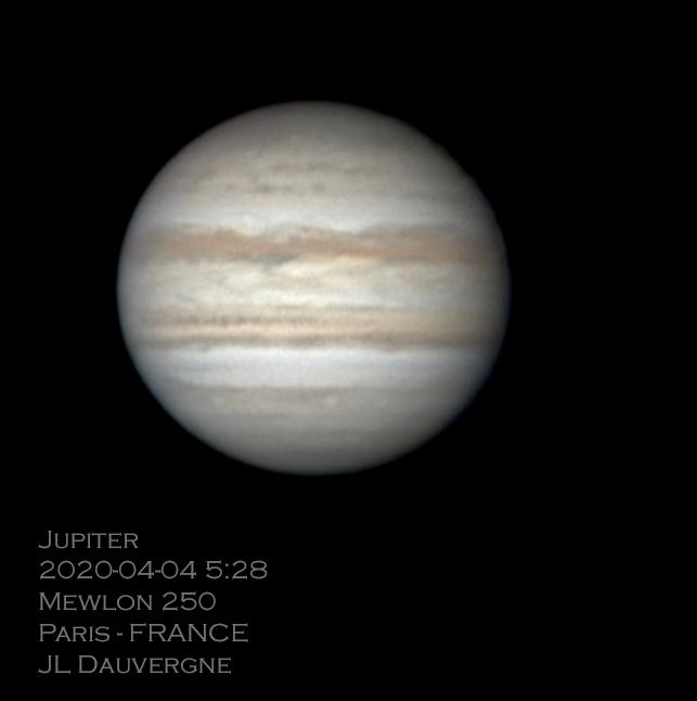 5e889a5742973_2020-04-04-0528_0-L-Jupiter_ZWOASI290MMMini_lapl6_ap119.png.9558997680496ca082ecf1d6cb5ad087.png