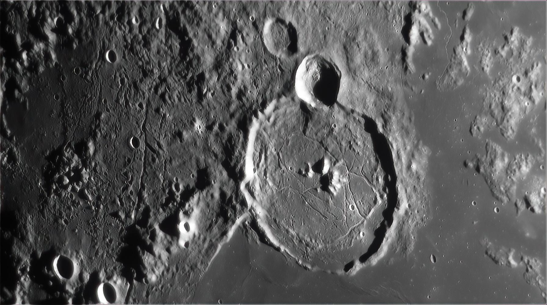 2020-04-04-1952_4-B-Moon_ZWO ASI290MM Mini_lapl4_ap1108.jpg