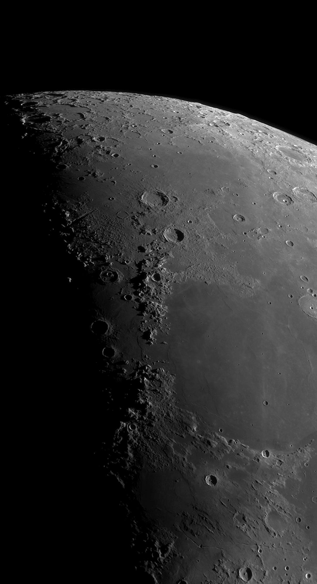 5e89f96f21ed8_Lune2020-03-31-1930_3-CapObjbis.thumb.jpg.46f87fc2158963ebe91bd0f9720d70f5.jpg