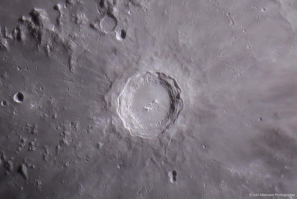 Copernic du 03.04.2020.JPG