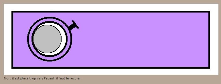 5e8d5ffe039ea_ReglagesecondairePO.jpg.ec4735ceb6c648785faa7e1e6eeffdf1.jpg